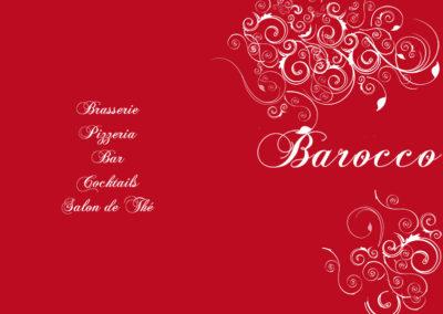 Barocco--Version1