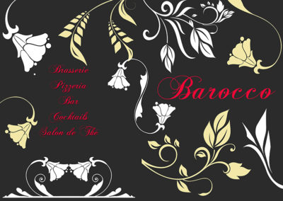 Barocco--Version3