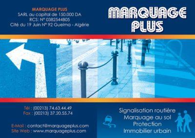 Marquage-Plus1