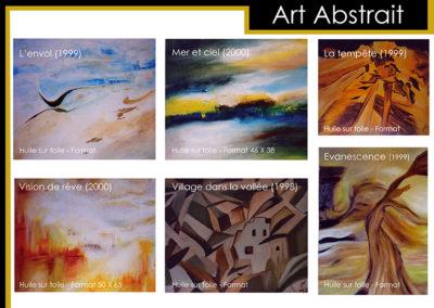 Wajemus-Art-Absrait